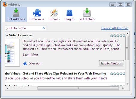 Learn How To Download Videos From YouTube To Your PC | Skidzopedia