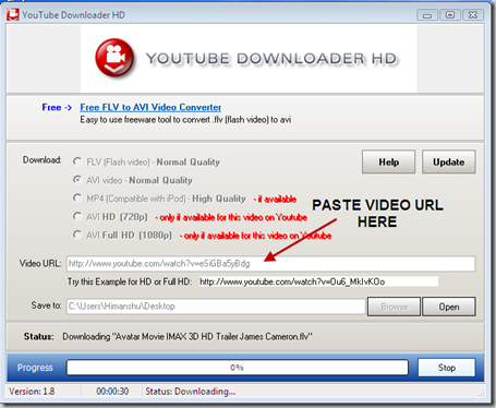 youtubedownloading_thumb