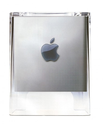 283703-apple-power-mac-g4-cube-2000