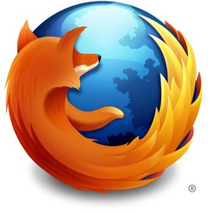 tips for mozilla firefox