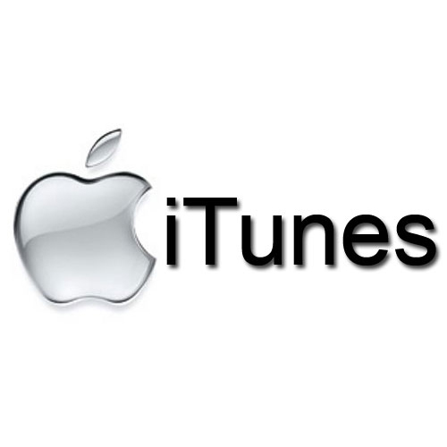 iTunes Version 10.3.2