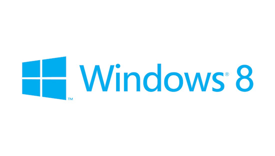 windows-8-logo-big