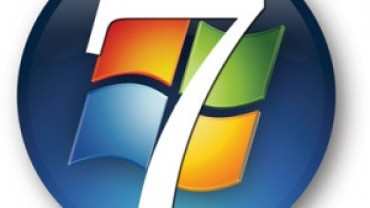 20091101su-microsoft-windows-7-logo-300x3001