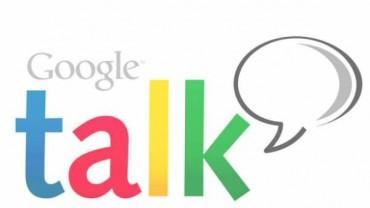 GoogleTalkLogo_1