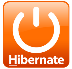 How To Bring Back Missing Hibernate Option In Windows 7