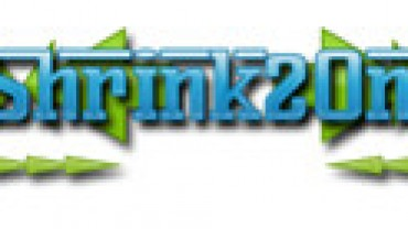 How To Combine Multiple Links Into One Shorter Link Using Shrink2One