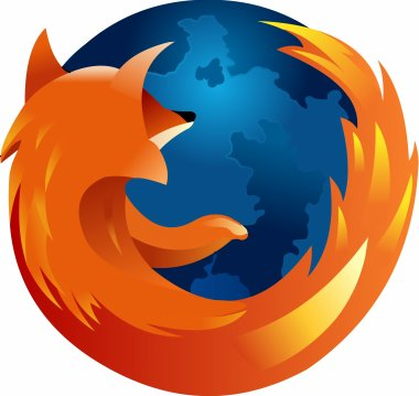How To Start Firefox and Internet Explorer Without Add-ons