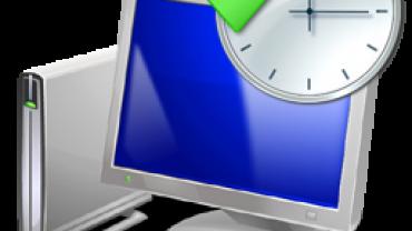 Systemrestore_icon