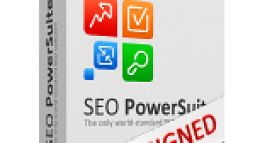 How to Sell Beats Online SEO Tools SEO Powersuite Review