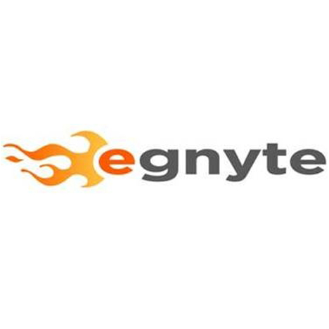 Egnyte-Cloud-Review