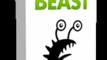 backlink beast logo
