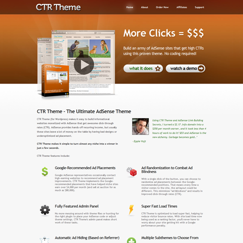 ctr-theme-v1-3-1-wordpress-theme-download