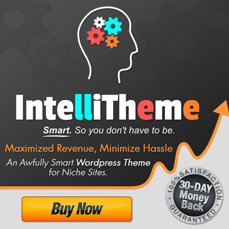 intellitheme