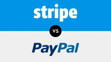 stripe-vs-paypal