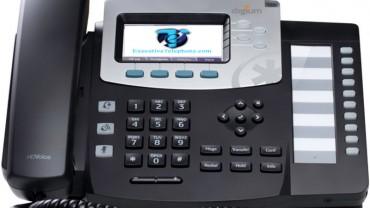 12146769-host-cloud-voip-business-telephone-systems-office-phone-system