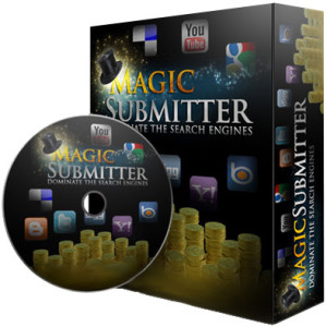 Magic-Submitter-Review-SEO-Software1
