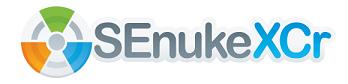 senukexcr_logo_sm