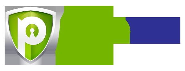 purevpn_logo_600x231
