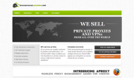 Top 10 Paid Proxy Providers For SEO and Anonymous Surfing