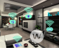 automated_home3
